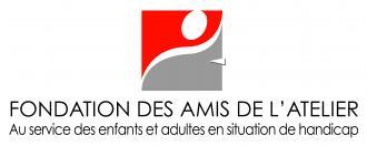 logo_amis_des_ateliers