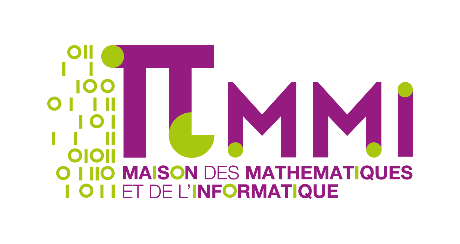 Logo_MMI-couleur